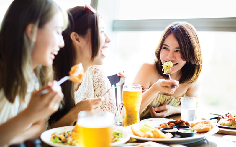 Setelah Sel Kanker Nol, Ria Irawan Diet Randah Kalori