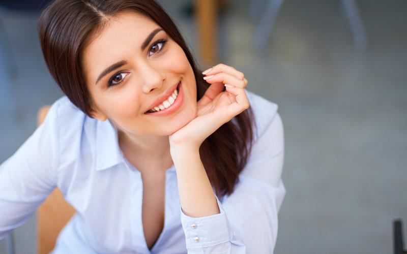 5 Cara Alami Membuat Gigi Lebih Putih
