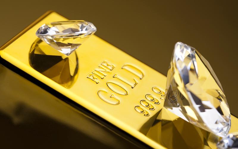 Harga Jual Emas Ketika Suratnya Hilang
