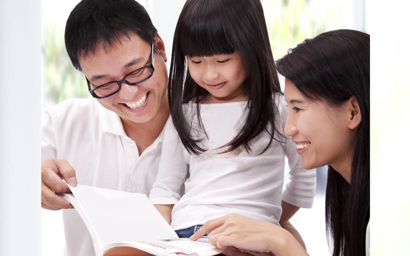 Pro Dan Kontra Sekolah Sehari Penuh Solusi Bagi Anak Atau Masalah Baru Orangtua