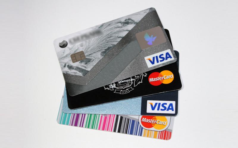 4 Pilihan Kartu Kredit Tanpa Biaya Tahunan