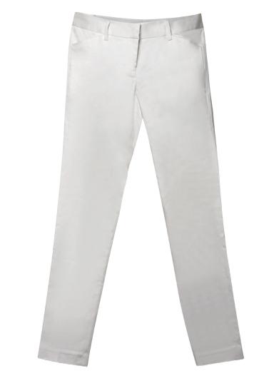 Tip Keren Pakai Celana Panjang