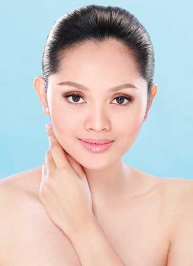 Cantik & Sehat Dengan Kosmetik Organik