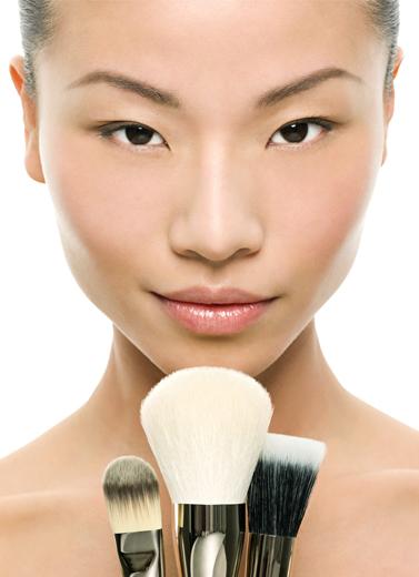 Masa Kedaluwarna Kosmetik
