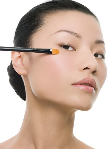 Memaksimalkan Produk Kecantikan Wajah
