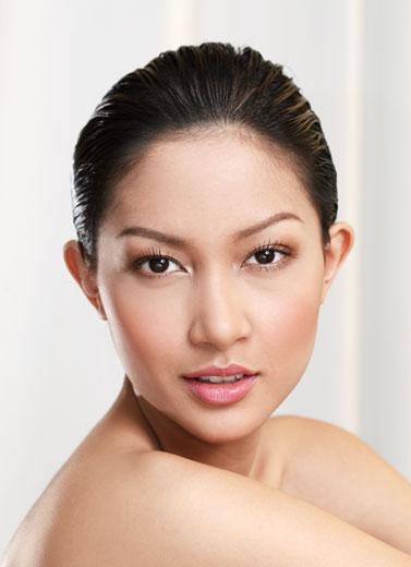 5 Cara Mencegah Flek di Wajah