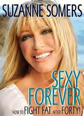 sommers article Suzanne somers isn't afraid to admit she's a fan of president trump's performance in the white house.