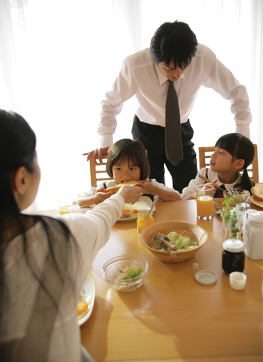 Mengenal Clean Eating