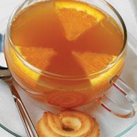 Citrus Wassail