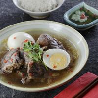 Thit Bo Kho Tring