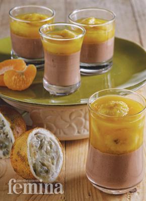 5 Cara Menghilangkan Jerawat dengan Jeruk Nipis dan Garam Paling Ampuh
