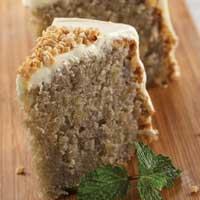 Cake Talas