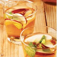 Soda Apel
