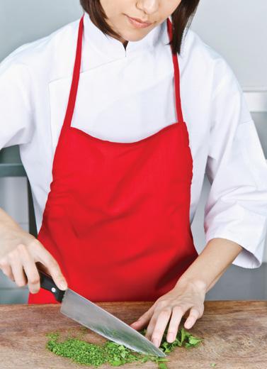 Lebih Efisien Di dapur