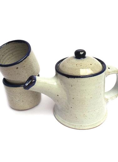 Keramik Masa Kini