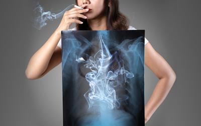 Fenomena Masking Effect pada Rokok: Benarkah Membuat Perokok Merasa Lebih Keren dan Memicu Ide Kreatif?