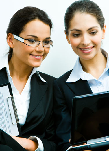 Urusan Jual Beli Dengan Bos