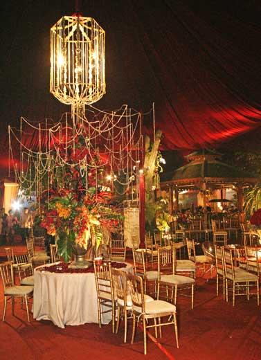 Promosi Bisnis Wedding Organizer