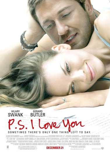 Ungkapan Cinta dalam Film
