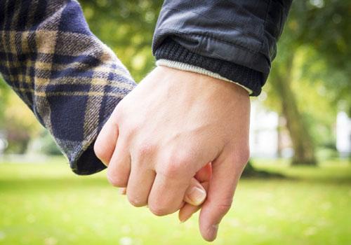 Persahabatan Dengan Mantan Kekasih