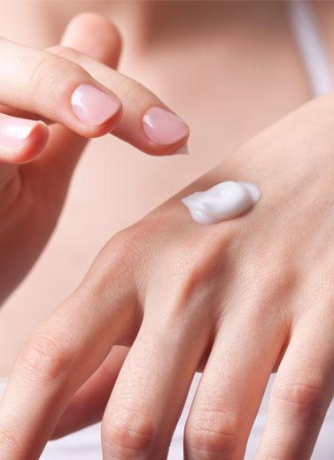 Krim Alergi Tak Aman Untuk Ibu Hamil?