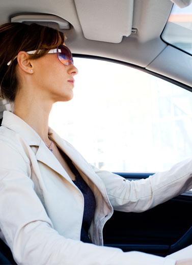 Sehat Berkendara