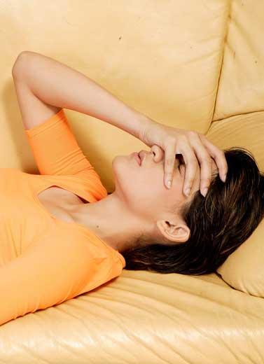 Mengatasi Dehidrasi dan Kulit Kering Ketika Puasa
