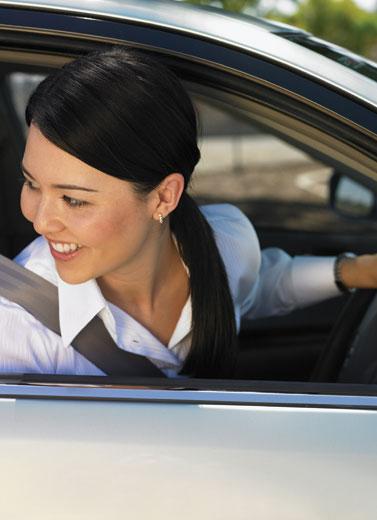 Tip Aman Berkendara
