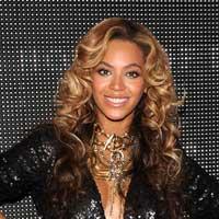 Surat Beyonce
