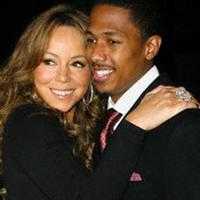 Mariah Carey & Nick Cannon: Menikah Tiap Tahun