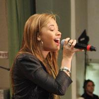 Demi Lovato: Fokus pada Remaja