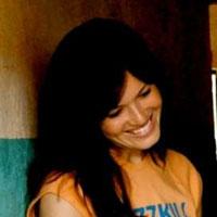 Mandy Moore: Turun langsung Mencegah Malaria