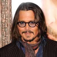Johnny Depp, Enggan Menikah