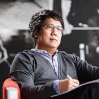 Erwin Gutawa: Saya Ayah Beruntung