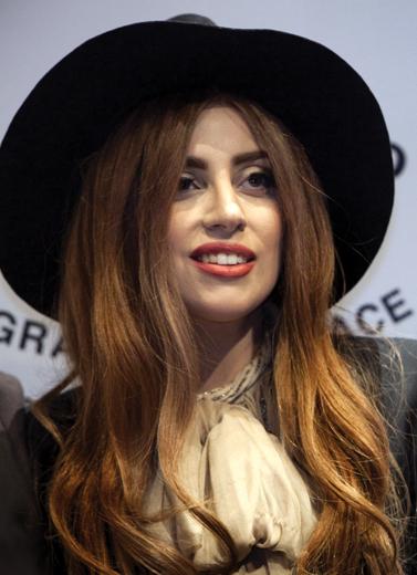 Gaga Jawara Forbes