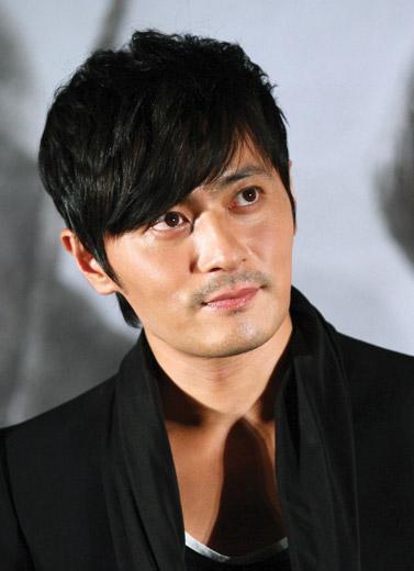 Jang Dong Gun: Menggeser Stereotip