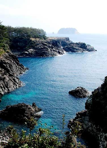 Petualangan di Pulau Cinta