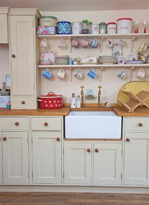 Sebaiknya Pilih Peralatan Dapur Dengan Teknologi Terbaru Karena Biasanya Multifungsi Dan Memiliki Beragam Desain Termasuk Untuk Kecil