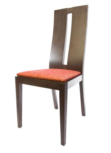 13 Cara Green Furniture
