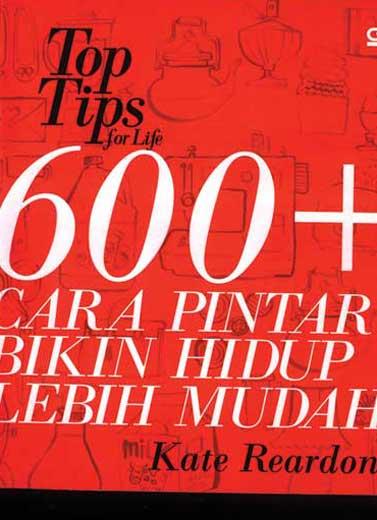 600+ Cara Pintar