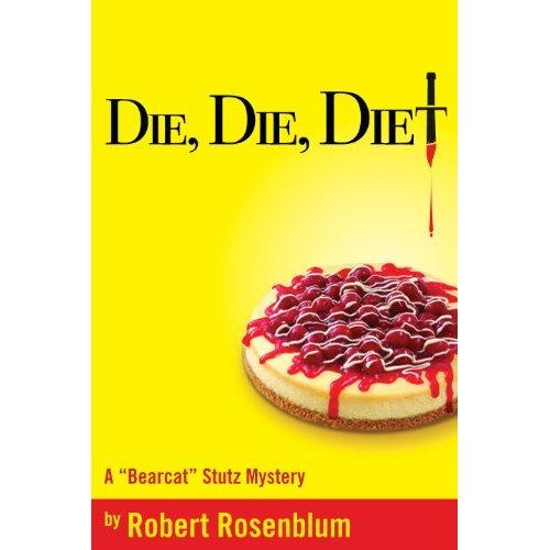 Die Die Diet