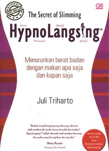 Hypno Langsing