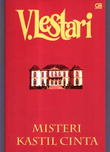 Misteri Kastil Cinta