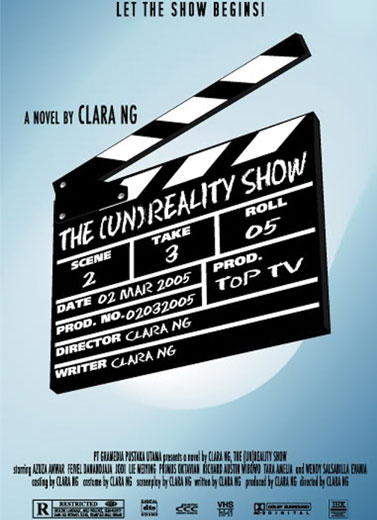 The (Un) Reality Show