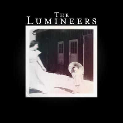 The Lumineers