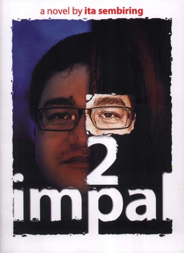2 Impal