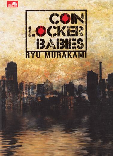 Coin Locker Babies