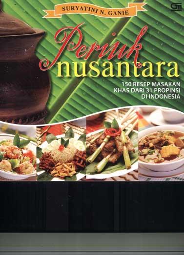 Periuk Nusantara
