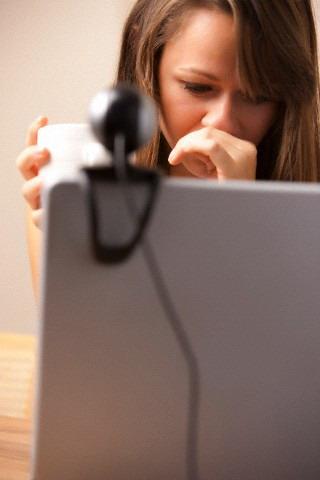 Manajemen Cyberbullying