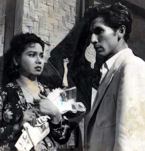 Film Indonesia di Cannes